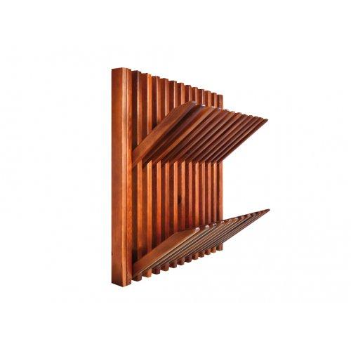 Вешалка Пианино-2