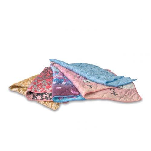 Одеяло Ассоль 205х140