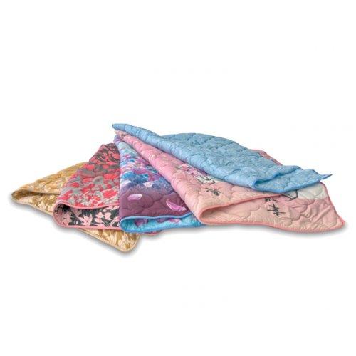 Одеяло Каппуччино 205х140