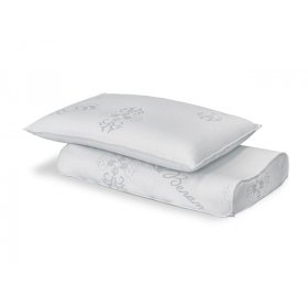 Подушка обычная