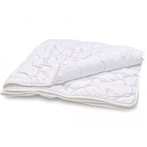 Одеяло Ассоль люкс 205х172