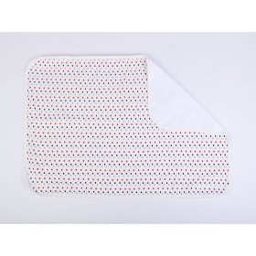 Универсальная водонепроницаемая пеленка 65х90