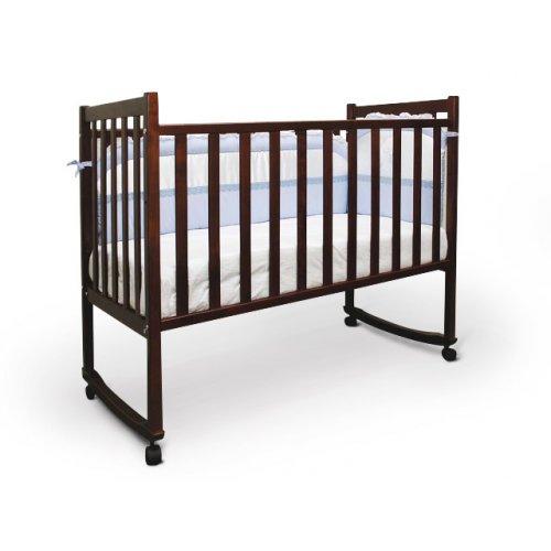 Детская кроватка Соня ЛД-13