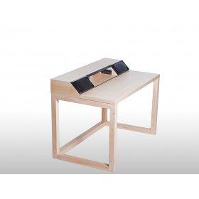 Компьютерный стол с акустической системой CTA 3 Lite Maple
