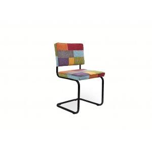 Кресло для конференций Экшн