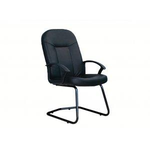 Кресло для конференций Базис К