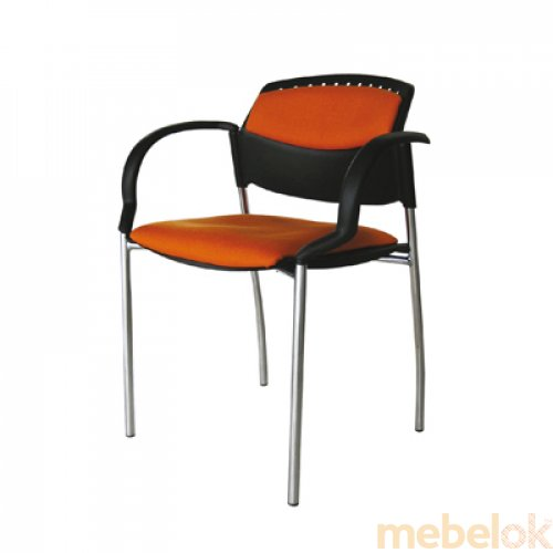 Кресло Актив