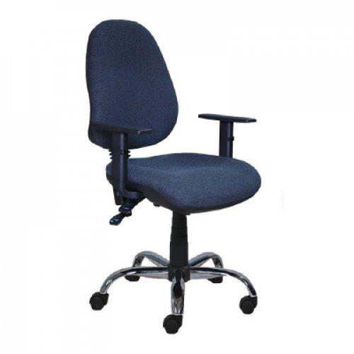 Кресло Эрго 3213