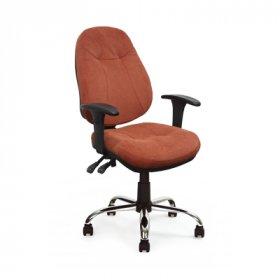Кресло Джордан 3213
