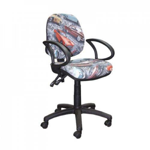 Кресло Орхидея 3204 Н
