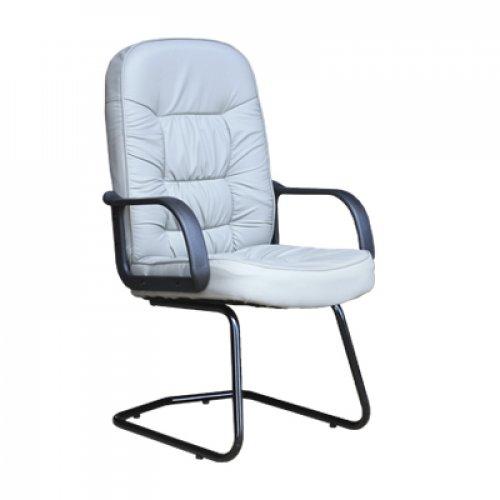 Кресло Селтик К
