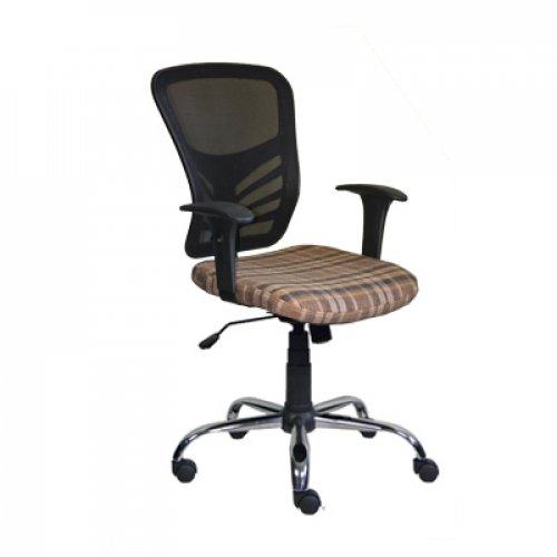 Кресло Вега 3213