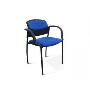 Конференц кресло Актив