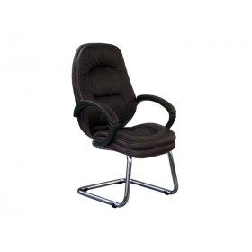 Кресло Хилтон К хром