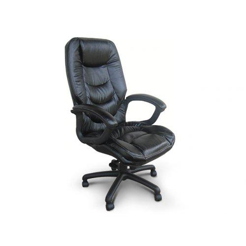 Кресло Капитан люкс