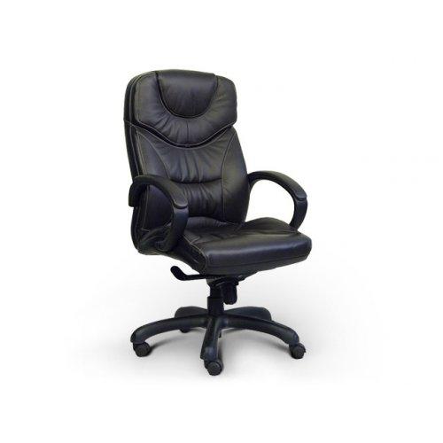 Кресло Гетвик