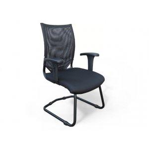 Кресло Невада 0013 К