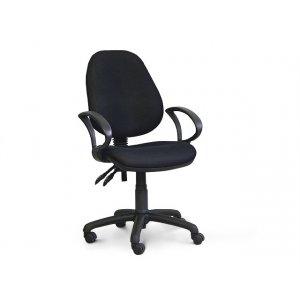 Крісло Орхідея 3204