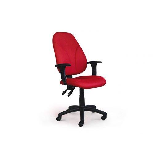 Кресло Орхидея 3213