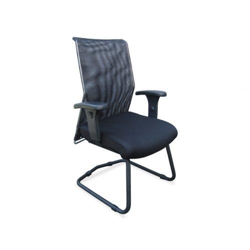 Кресло Спайдер К 0013