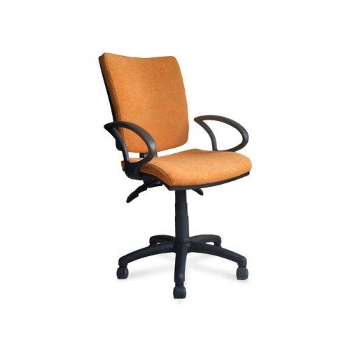 Кресло Тира 3204