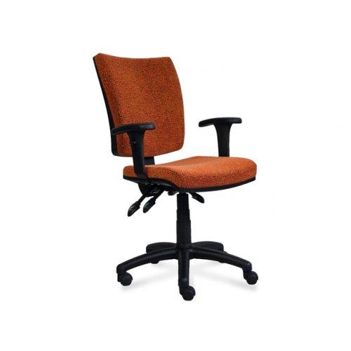 Кресло Тира 3213