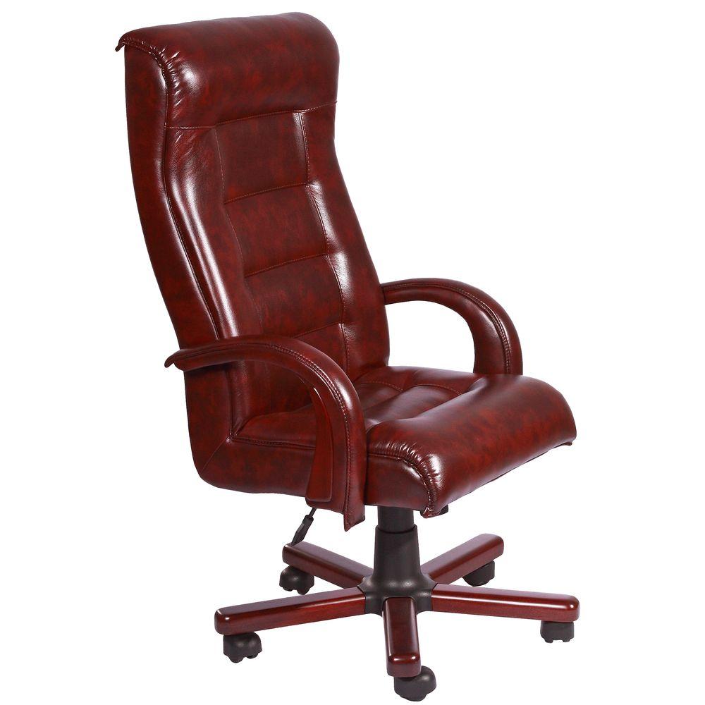 Офисное кресло Роял Люкс