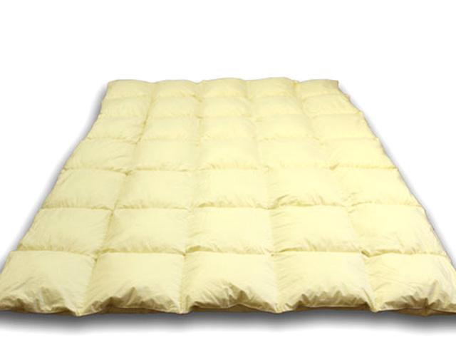 Одеяло Бамбук ТМ Алекс МВ