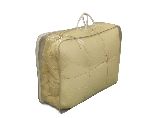 Одеяло Бамбук в упаковке