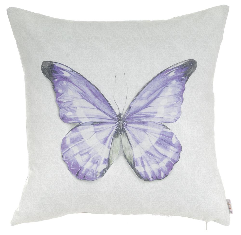 Декоративная подушка Аполена