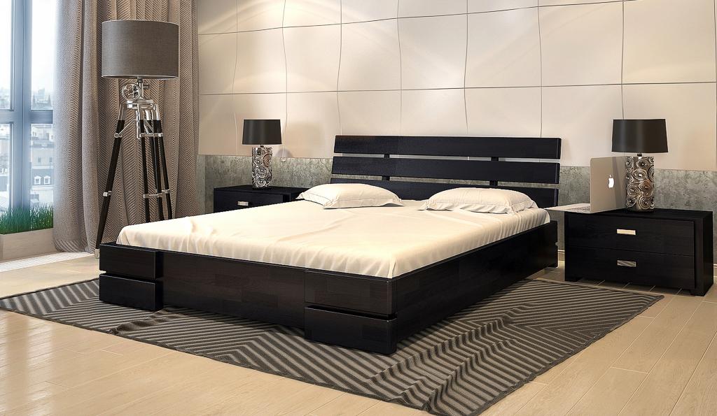 Прочные кровати для секса