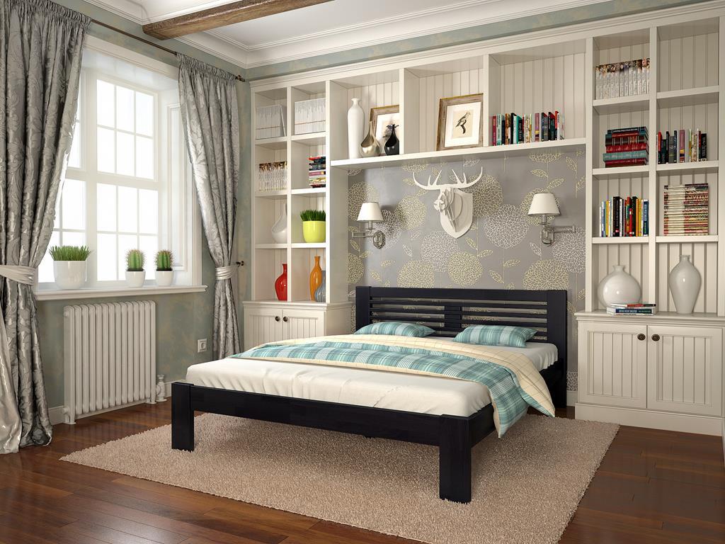 Кровать Арбор