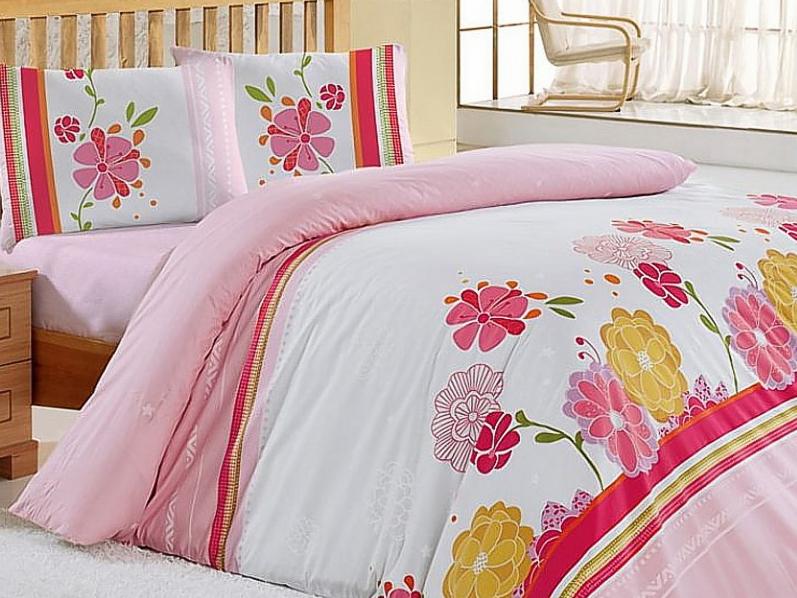 Постельное белье Ария-текстиль