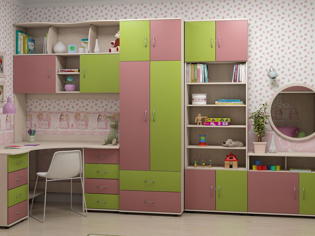 мебель от мебельок