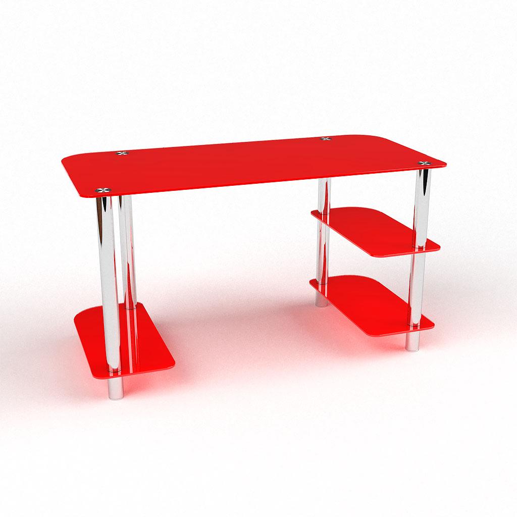 Компьютерный стол Альтаир ТМ БЦ стол