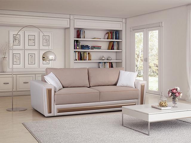 Диван-кровать Лагардия