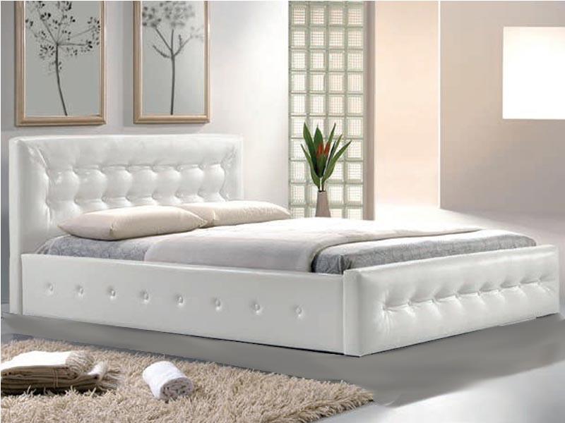 Кровать Эсти ТМ Корнерс