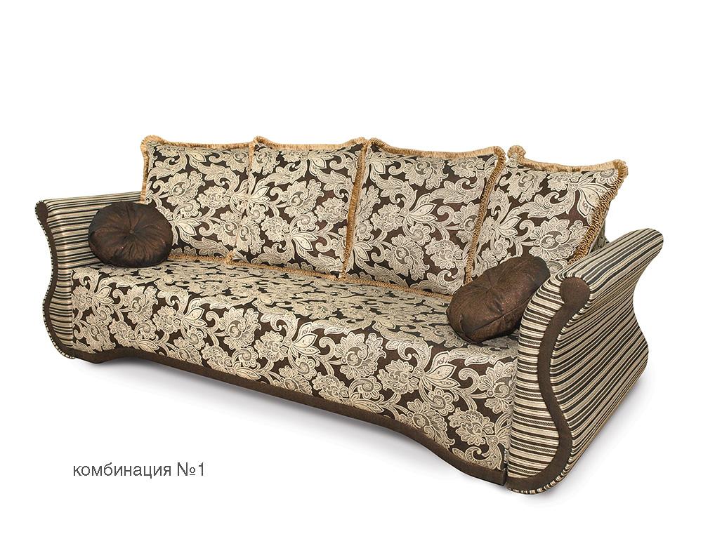 Классический диван Стамбул