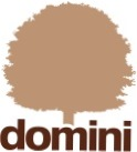 Domini (Домини)
