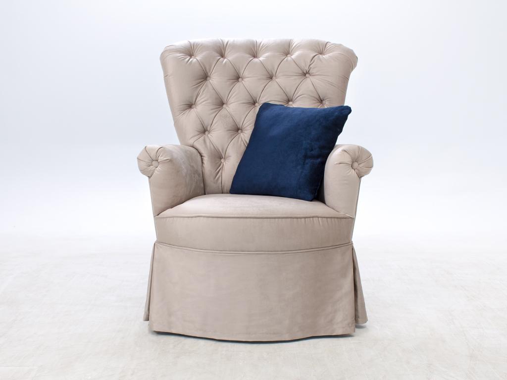 Декоративная подушка ЭКМИ