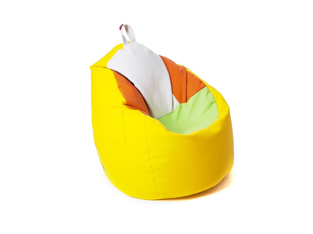 Кресло Compact ТМ Enjoy