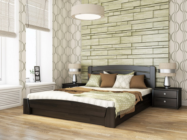 Кровать Selena