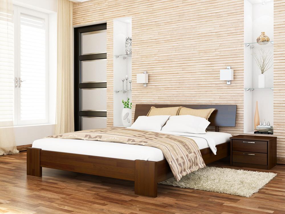 Полуторная кровать Эстелла