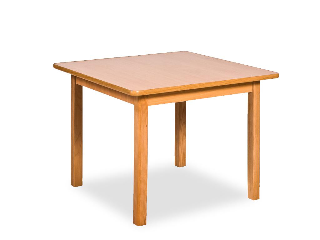 Стол 4-местный Гойдалка
