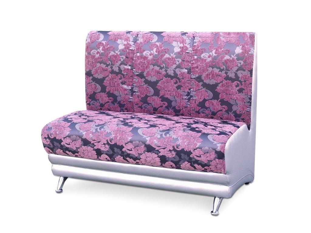 Кухонный диван Симетри ТМ КИМ
