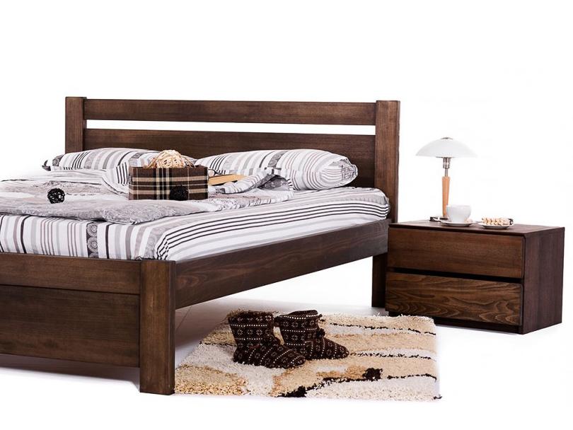 кровати от мебелька ооо да!
