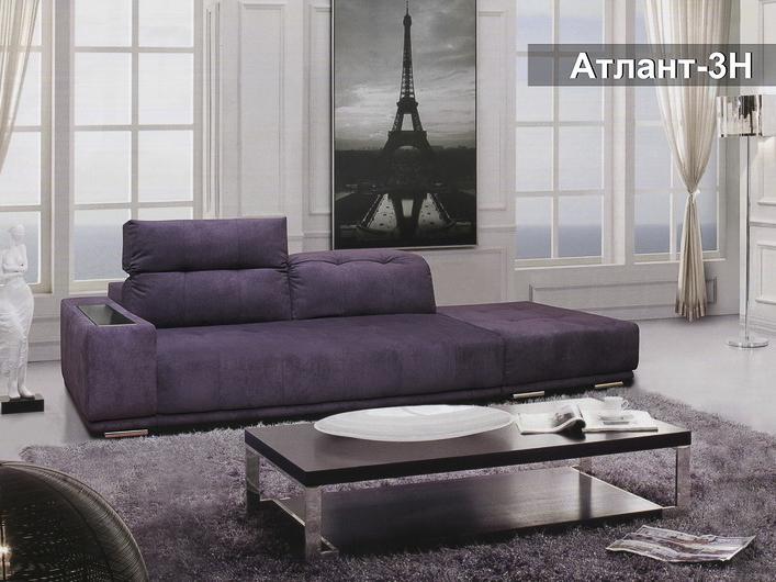 Модульный диван Атлант в магазине Mebelok