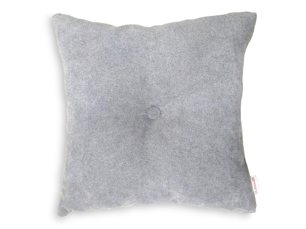 Подушка МебельОК