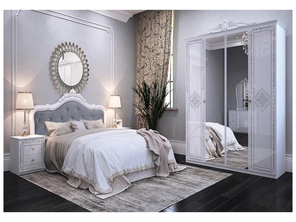 Картинки по запросу Дзеркало в спальні - переваги облаштування