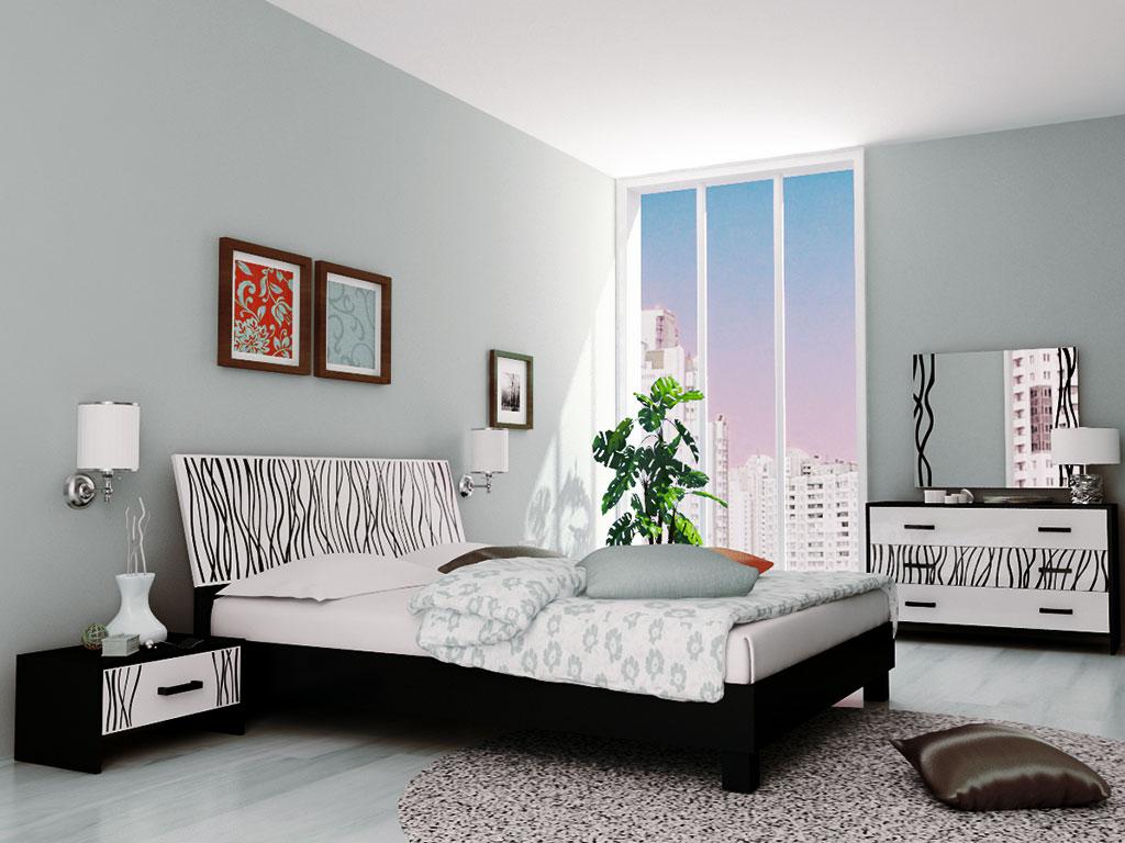 Из чего изготавливаются мебельные изделия?